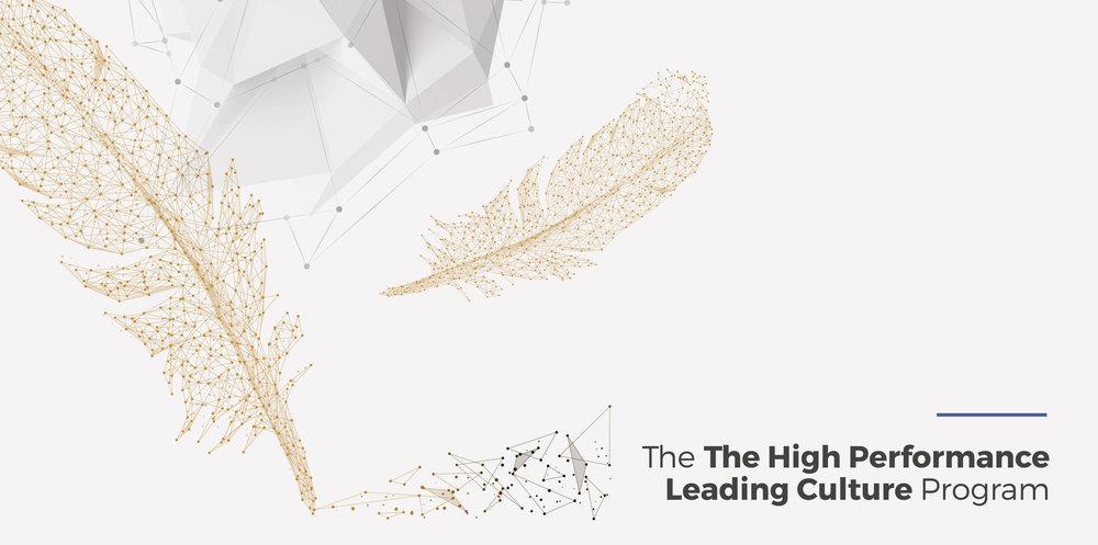 tm2-hp-leadership-culture_banner.jpg