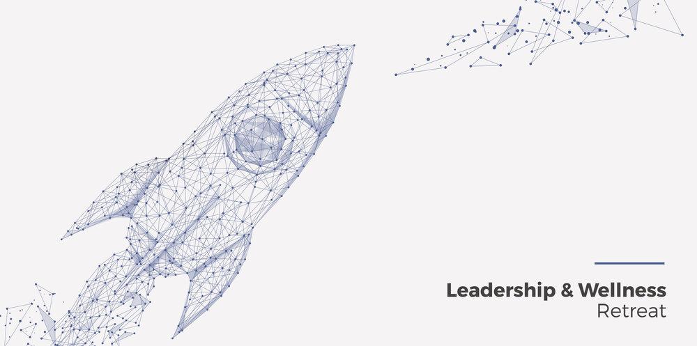 wp1-leadership-retreat.jpg