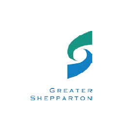 client-greater-shepparton.jpg
