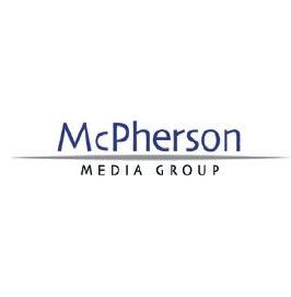 client-mcpherson.jpg
