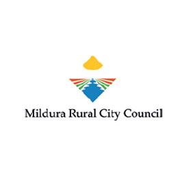 client-mildura-rural-cc.jpg