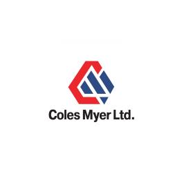 client-coles-myer.jpg