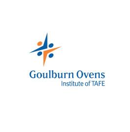 client-goulburn-ovens.jpg