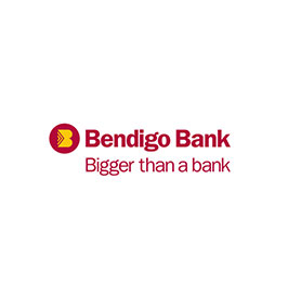 client-bendigo-bank.jpg