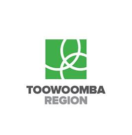 client-toowoomba.jpg