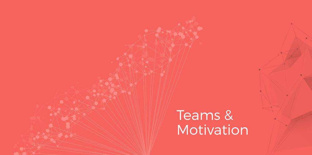 teams-&-motivation.jpg