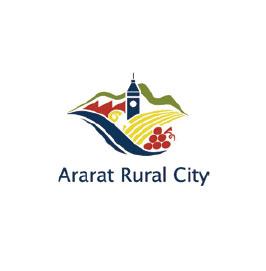 client-ararat-rural.jpg