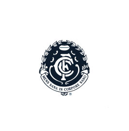client-ccf.jpg
