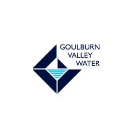 client-goulburn.jpg