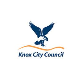 client-knox-cc.jpg