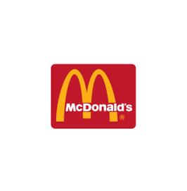 client-mcdonalds.jpg
