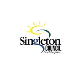 client-singleton.jpg