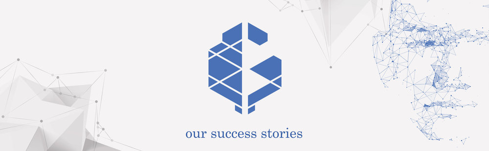 Banner 1 - Our Success Stories .jpg