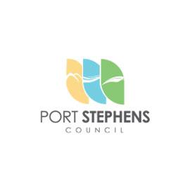client-port-stephens-c.jpg