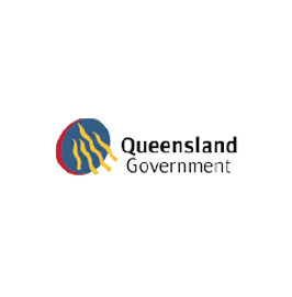 client-queensland-g.jpg