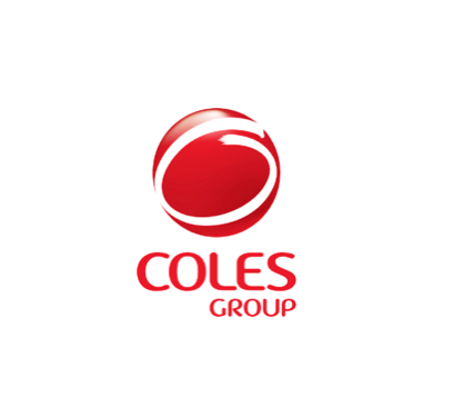 an overview of the coles myer limited megamart Check out coles myer logistics centre warehouse's resume  the cobra group pty ltd – level 6 80 cooper street,  resume overview.