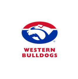 client-westernbuldogs.jpg