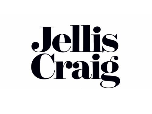 Jellis Craig Logo.png