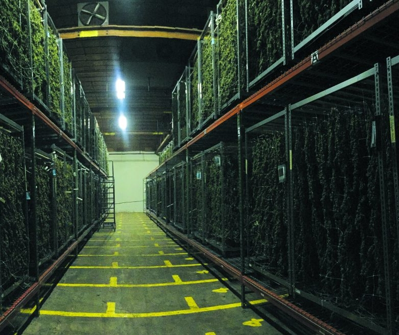 jph_Rack-city-full-shelves-990x657.jpg