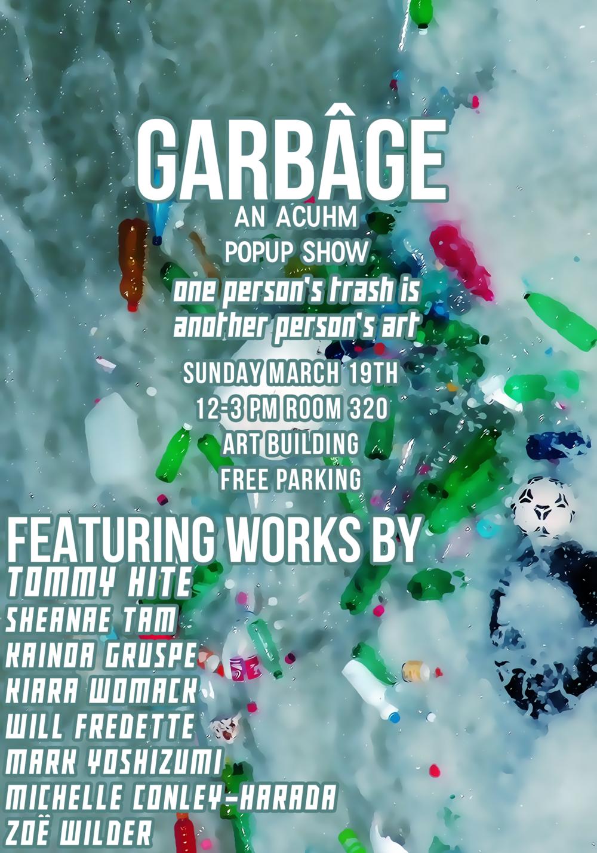 garbageflyer.png