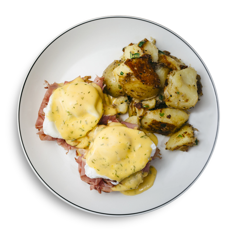 pip-eggs-benny.png