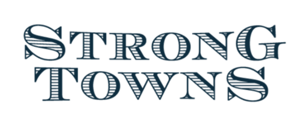 strong-towns-web-logo.png