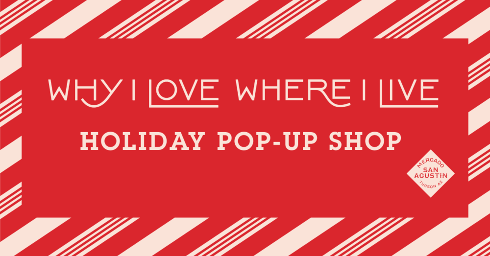 WILWIL-holidaypopup-fb-1200x628.png
