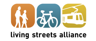 living-streets-alliance.png