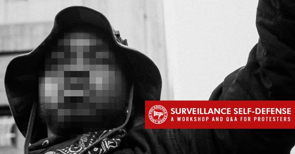 Surveillance Self-Defense FB Cover.png