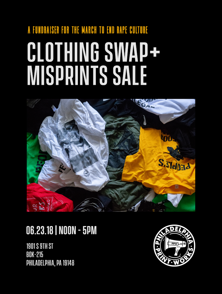Misprint and Clothing Swap Full Flyer.png