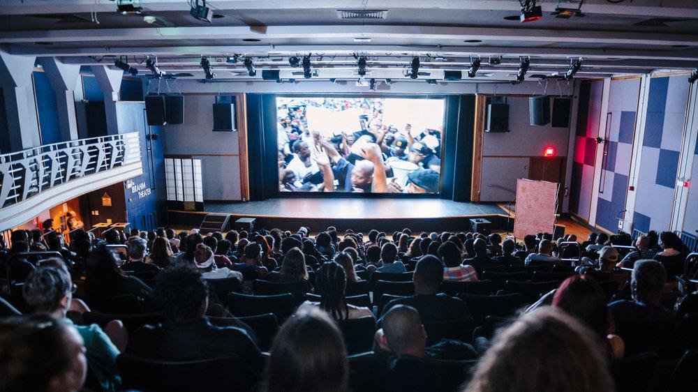 BlackStar_Film_Festival_screening_A_Ricketts_2200VP.jpg