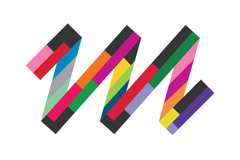 color_blocks-01-web.jpg