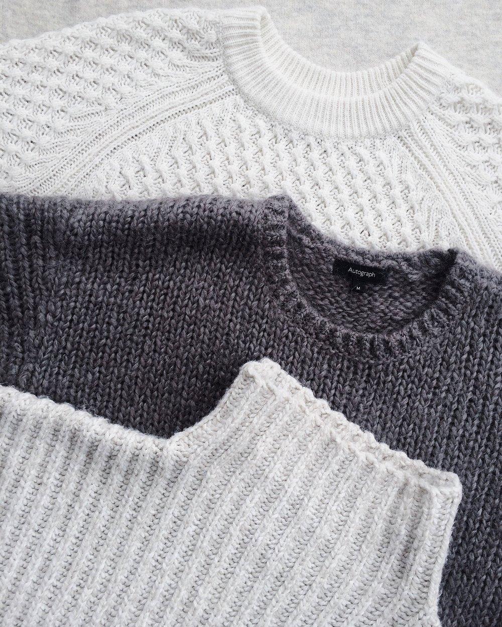 knitwear-manufacturers.jpg