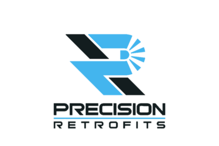 Precision Retrofits