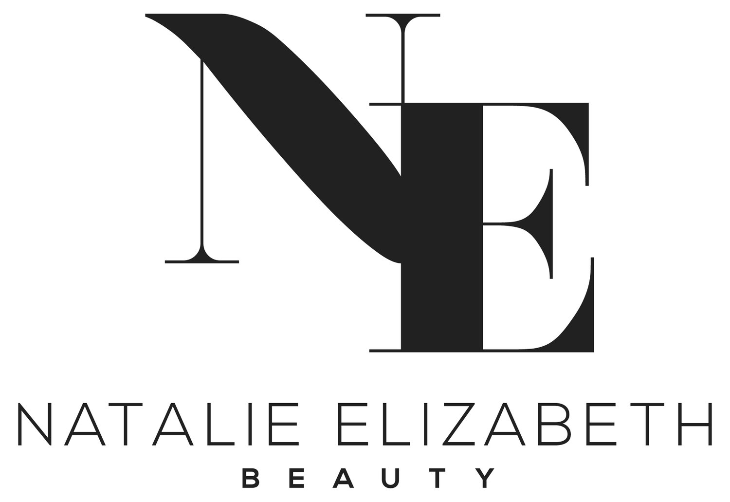 Natalie Elizabeth Beauty