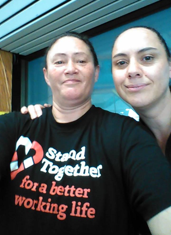 Sophie Manunui and Tania Cooper.jpg