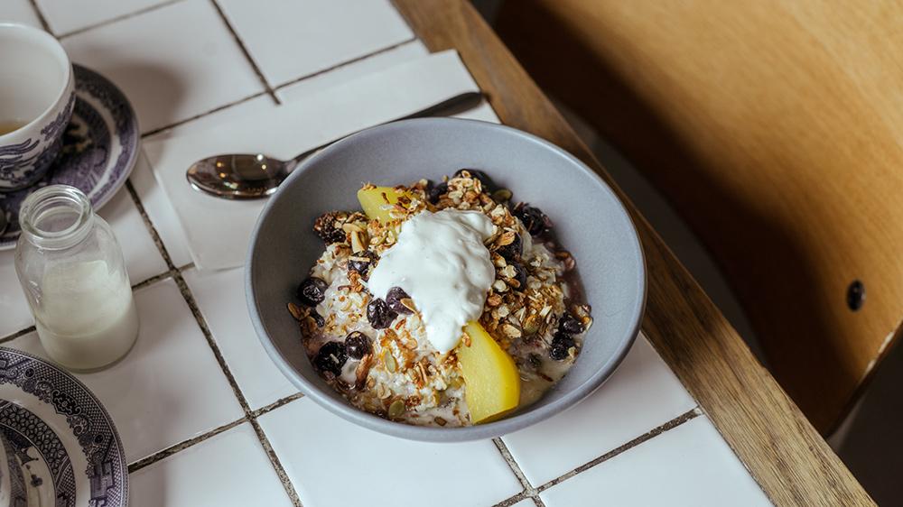 southofjohnston_breakfast-103.jpg