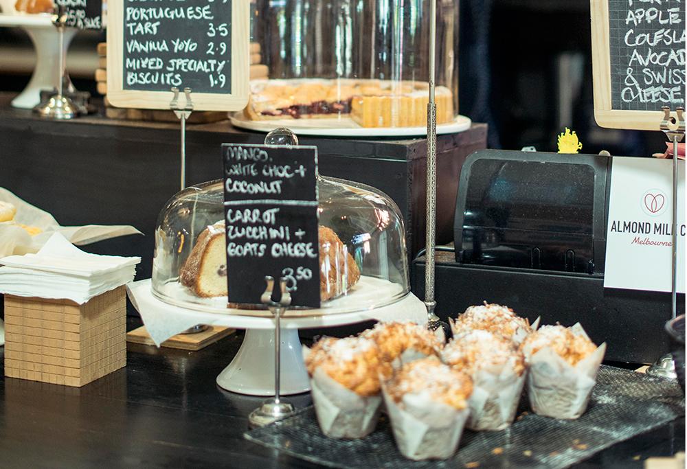 southofjohnston-brunch-cakes.jpg