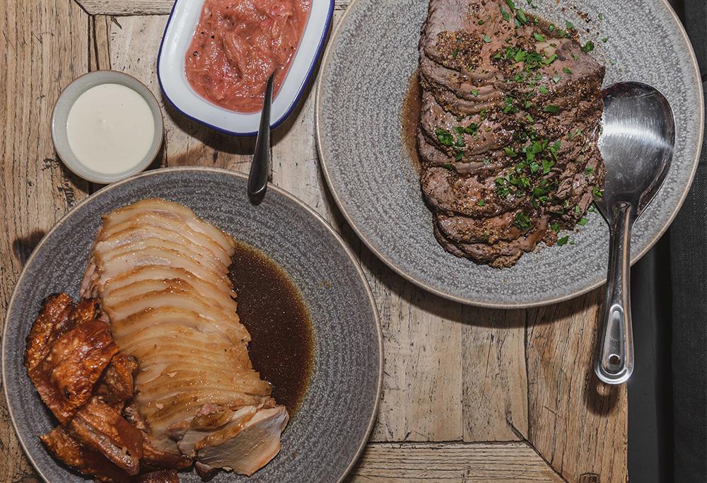 south-of-johnston-dinner-02.jpg