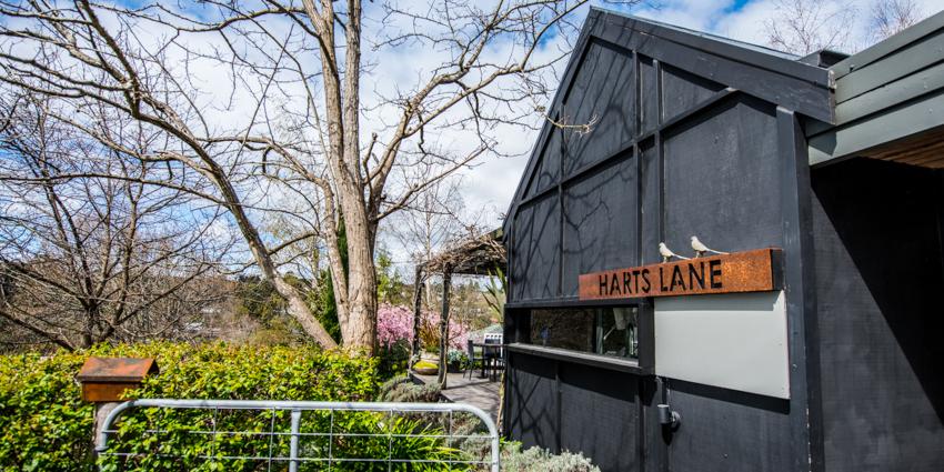Harts_Lane_Haus_2017_Dayget_72dpi-664.jpg