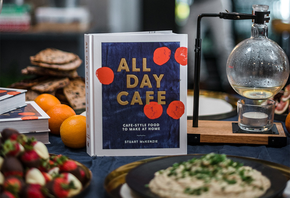 southofjohnston-all-day-cafe-booke.jpg