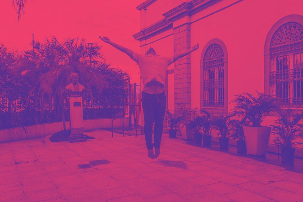 DET_casafrança-33.jpg