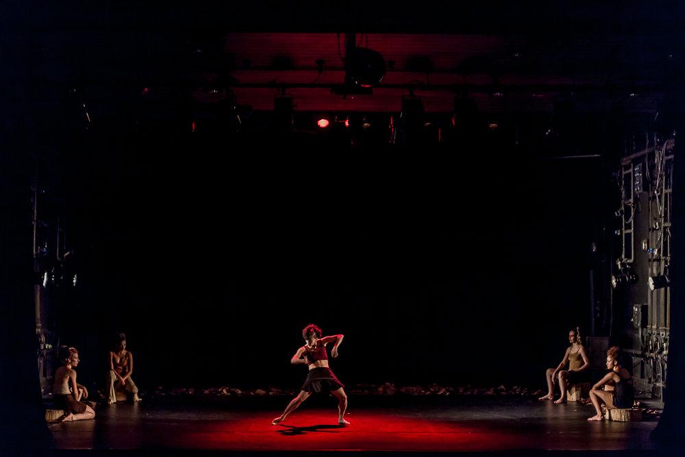26_08_espelhodalua_CCBB_teatro-2411.jpg