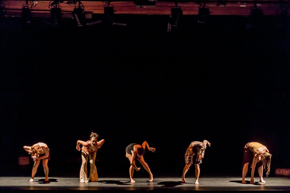 26_08_espelhodalua_CCBB_teatro-2390.jpg