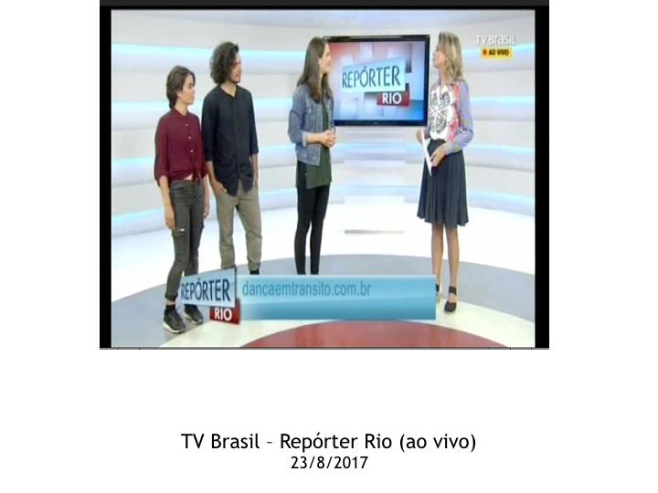Clipping 2017 Dança em Trânsito Rio (2).036.jpeg