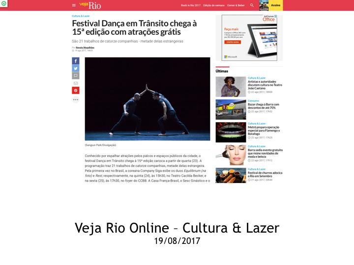 Clipping 2017 Dança em Trânsito Rio (2).021.jpeg