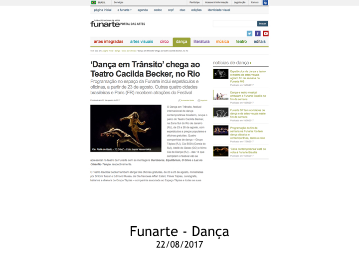 Clipping 2017 Dança em Trânsito Rio (2).023.jpeg