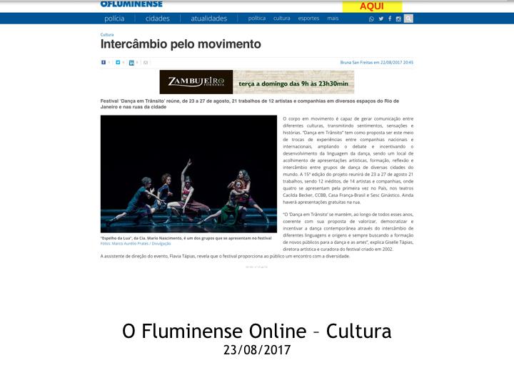 Clipping 2017 Dança em Trânsito Rio (2).025.jpeg