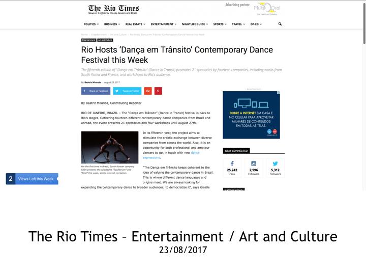 Clipping 2017 Dança em Trânsito Rio (2).027.jpeg