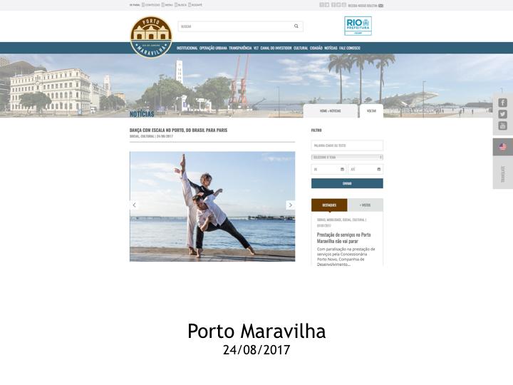 Clipping 2017 Dança em Trânsito Rio (2).029.jpeg